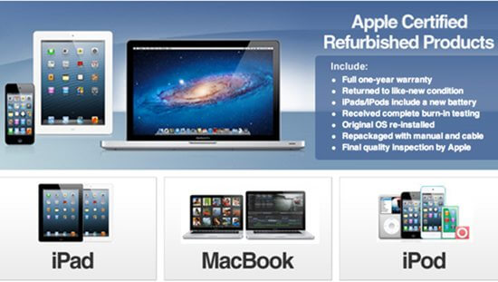 apple refurbished products ebay buy cheap iphone ipad ipod touch used items-Optimized
