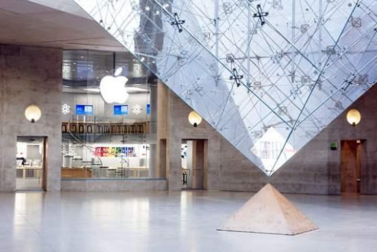 apple-store-in-paris