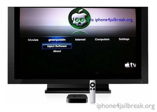 apple-tv-greenpois0n rc6
