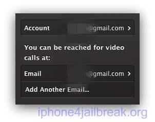 apple_id_iphone_4_facetime_mac