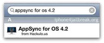 appsync-4.2-ios-4.2.1-2