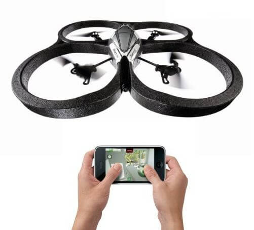 control ar drone with pc with Remote Controlled Drone Helicopter For Your Iphone Ipod Touch Sci Fi Gadgets on Jmt 310mm Telaio In Fibra Di Vetro Diy Gps Drone Fpv Multicopter Kit Radiolink At10 2 4g Trasmettitore Apm2 8 1400kv Motore 30a Esc likewise True State Economy Record Number College Graduates Live Their Parents Basement together with Ar Freeflight App Windows 8 further Parrot Ar Drone 2 0 Power Edition 21768117 Pdt also Modern Warfare 3 Worldwide Announcement Full Trailer In Nba Finals.