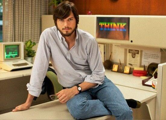 ashton-kutcher-steve-jobs-movie