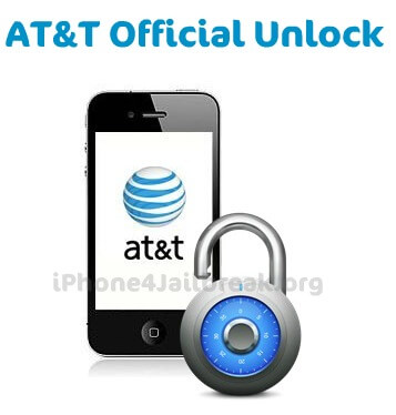 how to unlock your iphone 4 to use any carrier