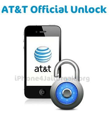 att-unlock-iphone-4-officially