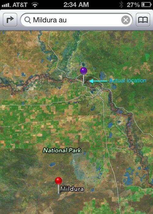 australia-maps-snafu