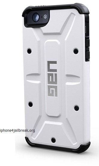 best iphone 5 case