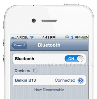 bluetooth receiver airplay alternative