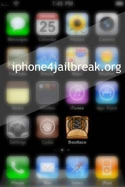 bootlace_icon_iphone_4