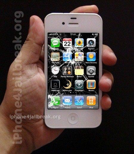 broken iphone 5 insurance iphone 4s
