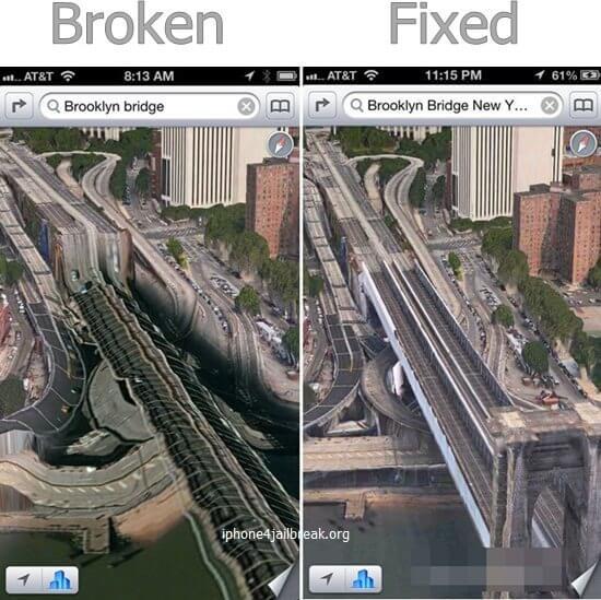 brooklynbridge-fix