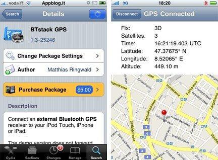 btstack_gps-Optimized