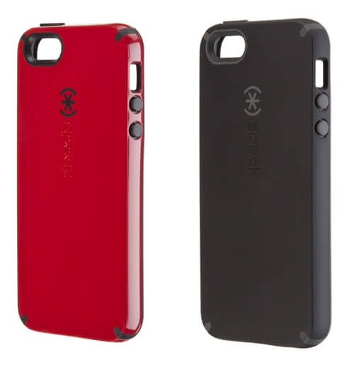 candyshell-iphone-5-cases