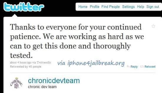 chronic_dev_twitter_jailbreak_update