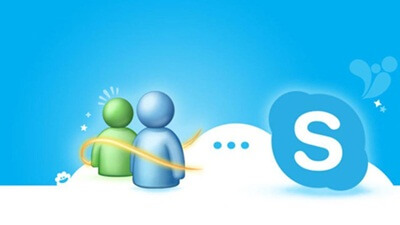 confirmed-windows-live-messenger-is-out-skype-is-in