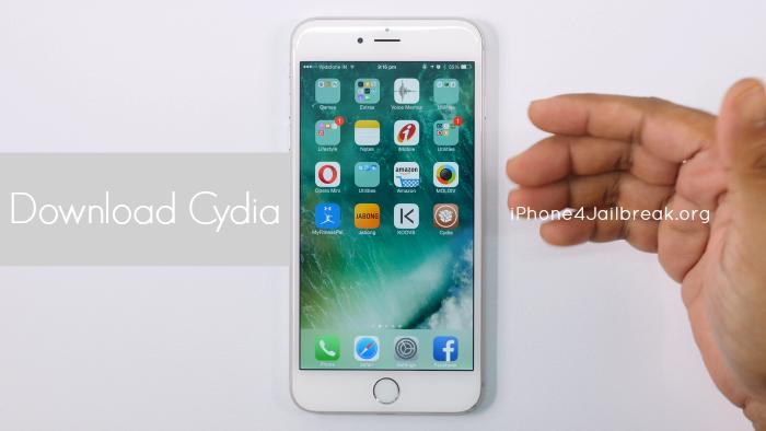 cydia-ios-10-download-iphone-4