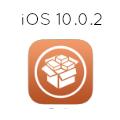 cydia-ios-10-0-2-small