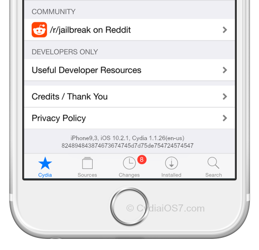 cydia-ios-10-2-1-download-iphone-7