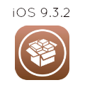 cydia ios 9.3.2 small