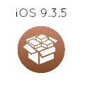 cydia ios 9.3.5 small