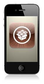 cydia iphone 4