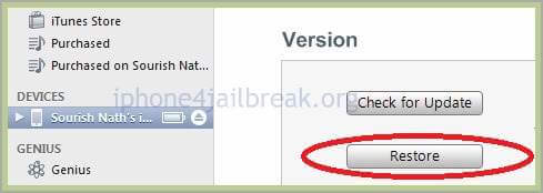 delete jailbreak