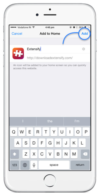 download extensify0