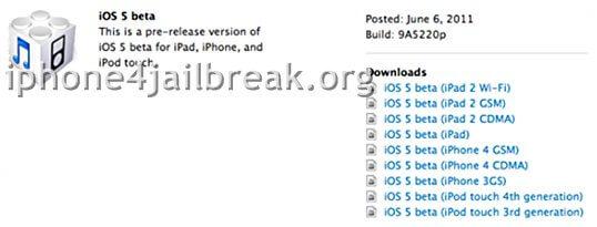 download-iOS-5-ipsw-Optimized