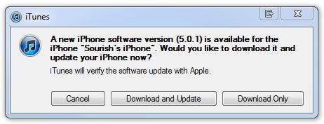 download ios 5.0.1 ipsw