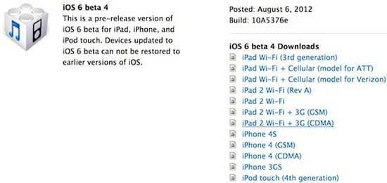 download ios-6-beta-4