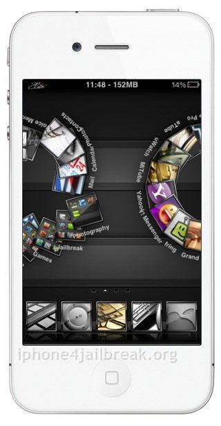 download jailbreak app iphone 5