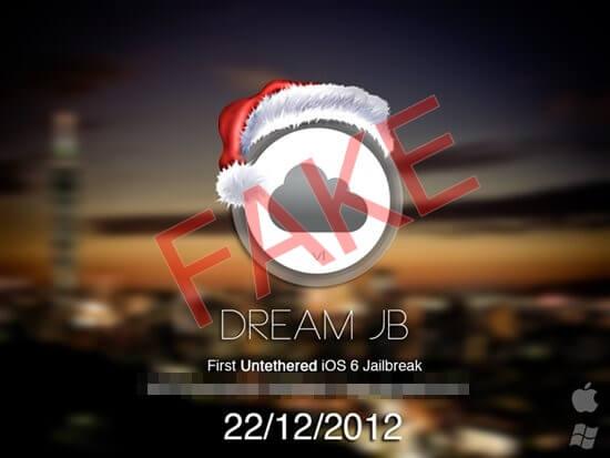 dream-jailbreak-dream-jb download
