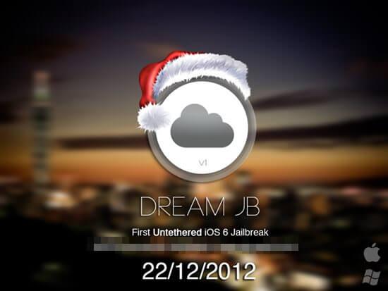 dream jailbreak dream jb