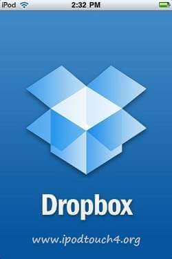 drop_box_app_iphone_4_apps
