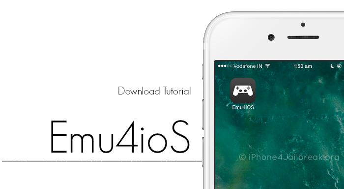 emu4ios-download-iphone