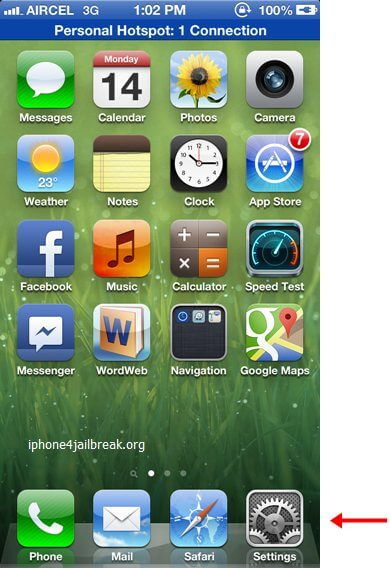 erase iphone 5 contents (2)