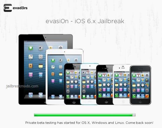 evasi0n-jailbreak-download
