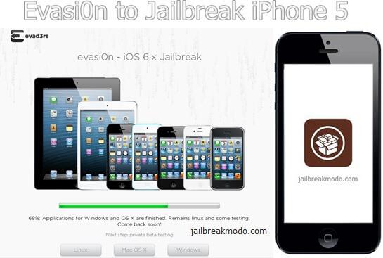 evasi0n-jailbreak-iphone-5