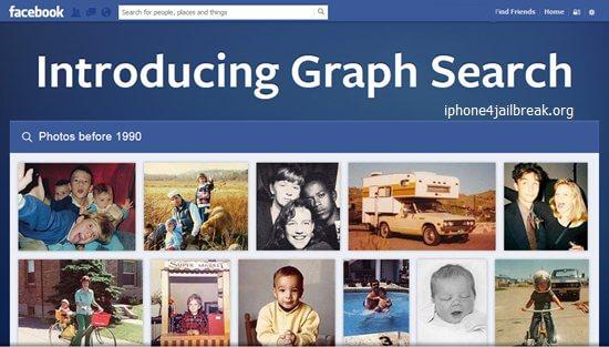 facebook graph search vs google search-Optimized