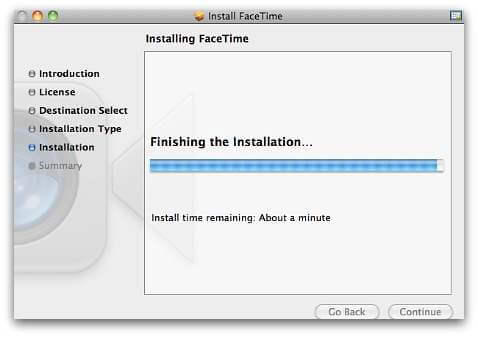 facetime_iphone_4_mac_2
