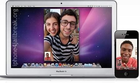 facetime_mac_iphone_4_calling