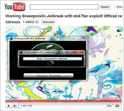 fake_jailbreak_video