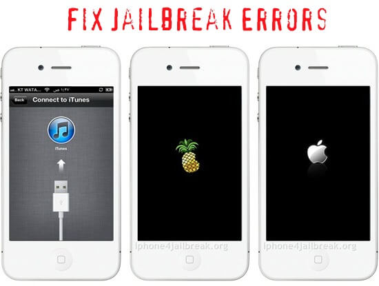 fix jailbreak errors