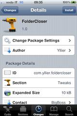 folder_closer