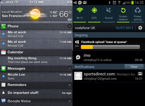galaxy s3-iphone-notification-center-Optimized