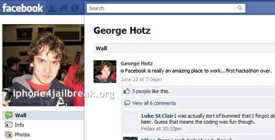 geohot_facebook