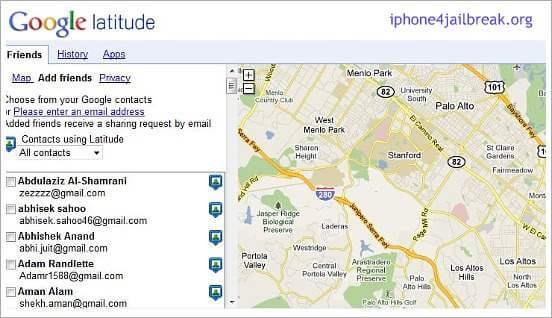 google_latitude_app