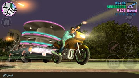 grand theft auto download iphone