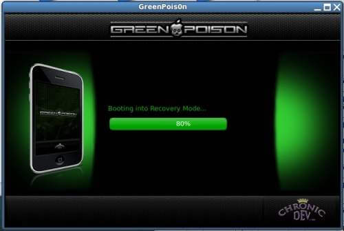green_poison_jailbreak_screen