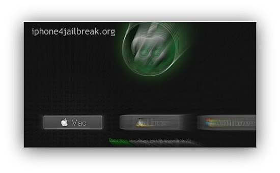 greenpois0n download for mac